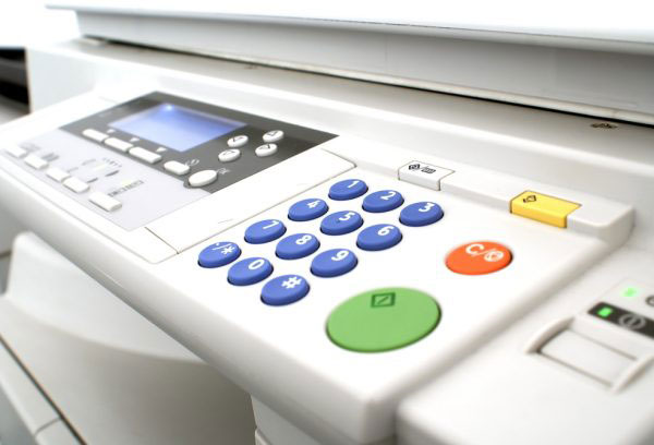 Copier printer sales service repair R K Supplies